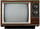 Telepath TV