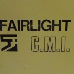 fairlight4