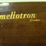 mellotron44