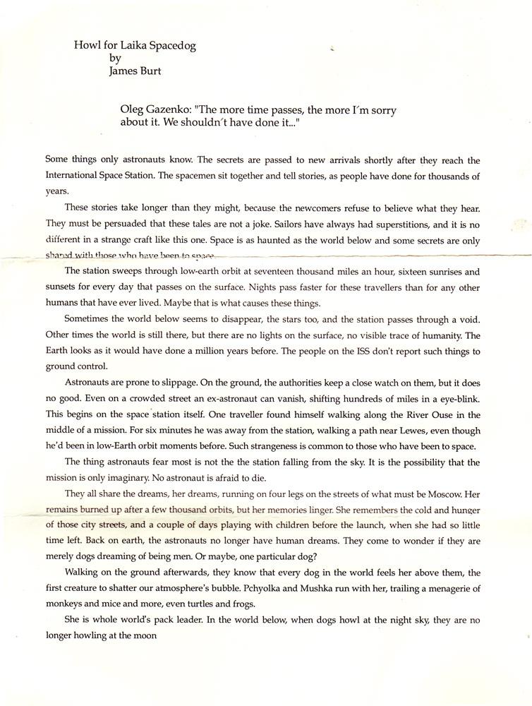 Pro Choice Argument Essay