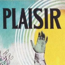 plaisir250