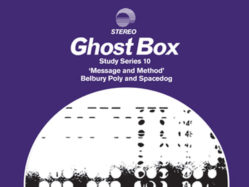 ghostBoxForPortfolio