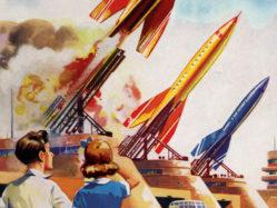 rocketAirlinersForPortfolio