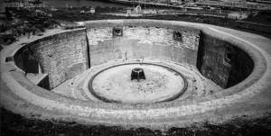 fort-645