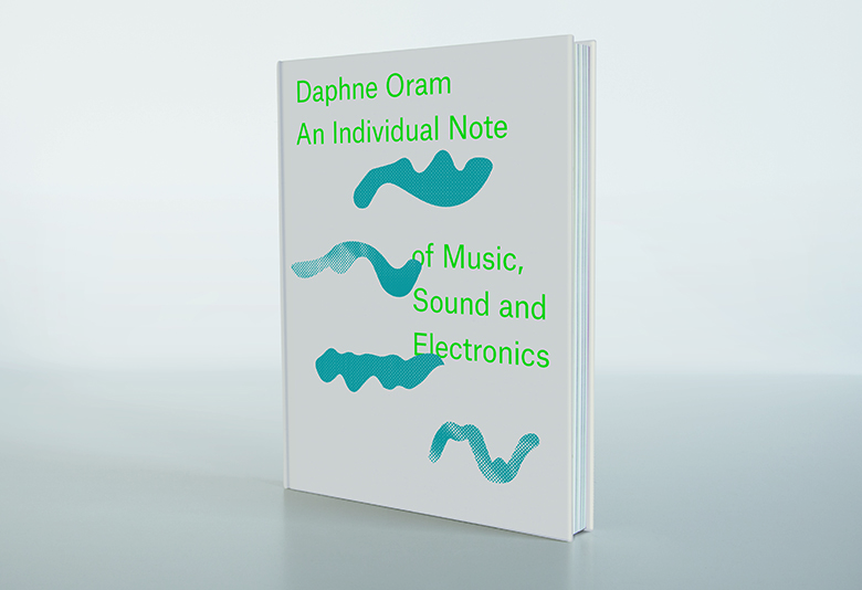 An Individual Note (Daphne Oram)
