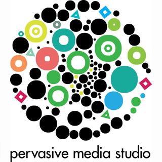 PM Studi0_logo