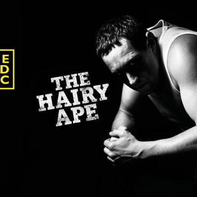 hairyApeOldVic2